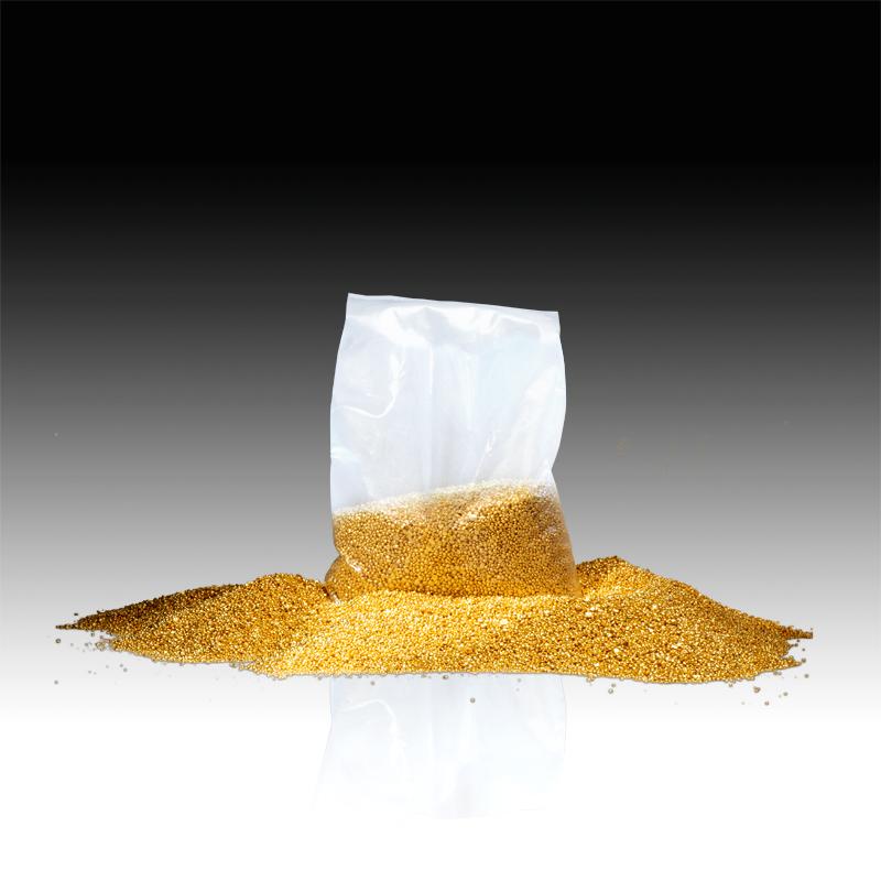 Gold Grain 995 0