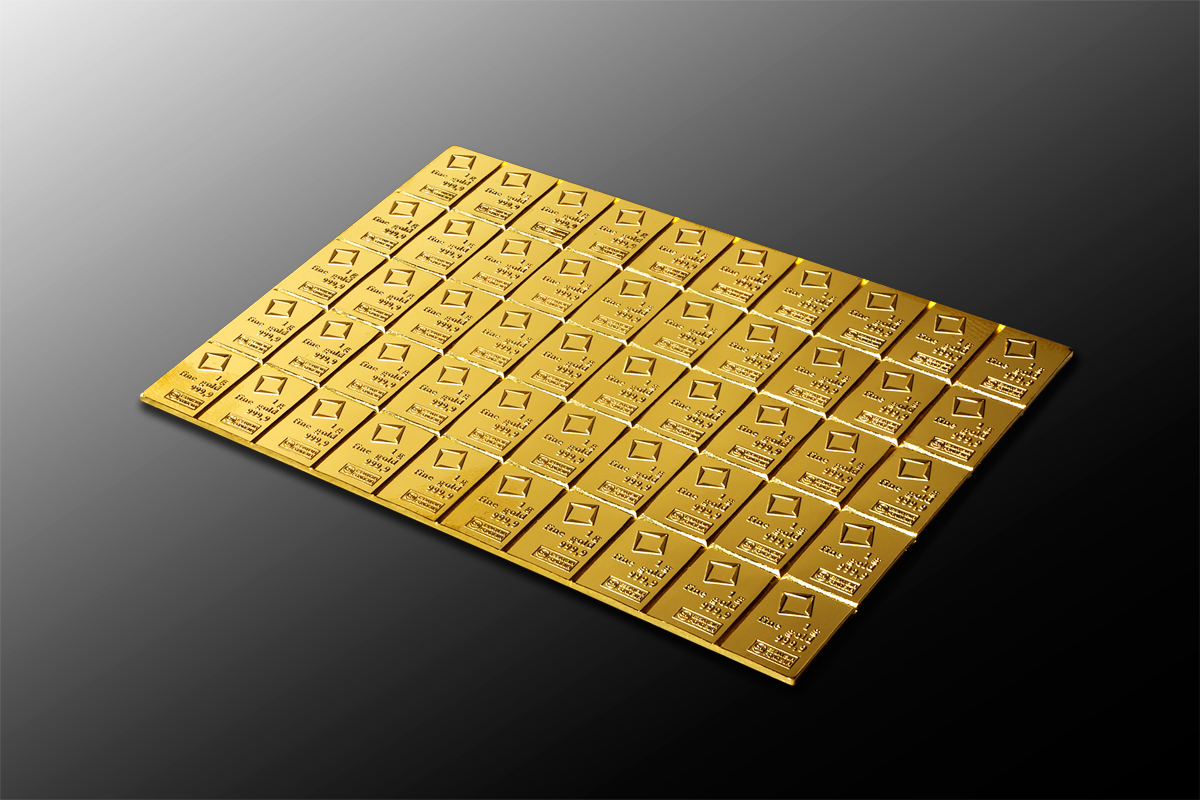 lady product assay value bar suisse gram gold in slab fortuna pamp